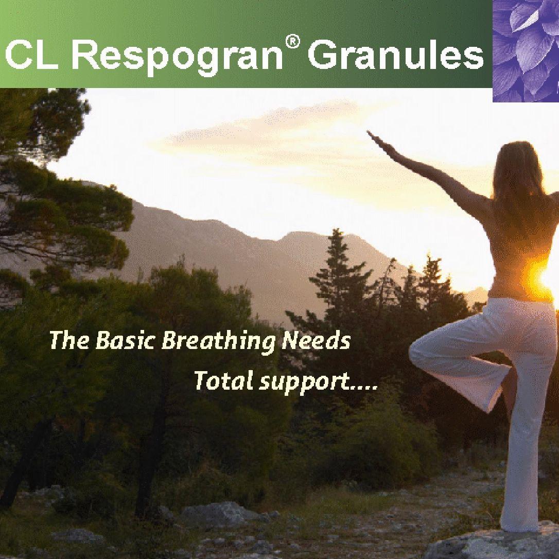 CL-Respogran